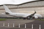 Airbus A350-941 (F-WZFT)