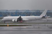 Airbus A350-941 (F-WZFG)