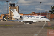 Embraer EMB-550 Praetor 600  (F-HJLP)
