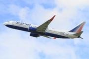 Boeing 737-85P/WL (EI-RUF)