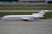 Boeing 727-212 Adv(RE) Super 27 (HZ-SKI)