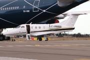 Embraer 500 Phenom 100 (F-HMAU)