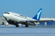 Boeing 737-248C