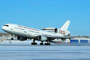 McDonnell Douglas DC-10-30/ER