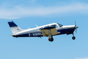 Piper PA-28 R-200 Cherokee Arrow II