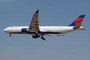 Airbus A330-323X (N801NW)