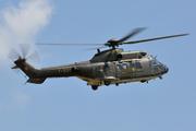 Eurocopter EC-532UL Cougar