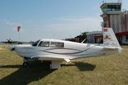 Mooney M-20J 201