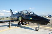 British Aerospace Hawk T1A