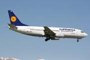 Boeing 737-330 (D-ABXZ)