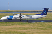De Havilland Canada DHC-8-402Q Dash 8 (CS-TRE)
