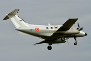 Embraer EMB-121AA Xingu (099 / YP)