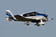 Robin DR400-140 B Dauphin (F-GJQC)