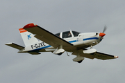 Socata TB-10 Tobago (F-GJXE)