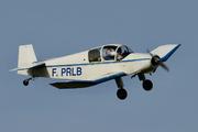 Jodel D-113 (F-PRLB)
