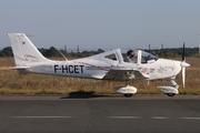 Tecnam P-2002 JF (F-HCET)