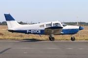 Piper PA-28-180 Cherokee Archer (F-BVOI)