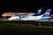 ATR72-600 (ATR72-212A) (F-OSIT)