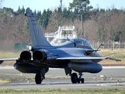 Dassault Rafale DH (RB006)