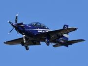 Pilatus PC-21 (14)
