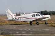 Piper PA-28-180 Cherokee Archer