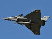 Dassault Rafale EH (BS008)
