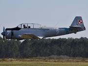 PZL-Mielec TS-8 Bies