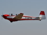 Scheibe SF-28A