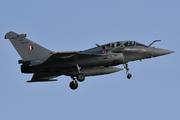 Dassault Rafale DH (RB002)