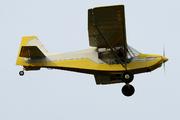 Rans S-7 Courier (27-QX)