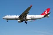 Airbus A330-223 (TC-LOH)
