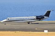 Embraer ERJ-135BJ Legacy 650 (D-ARMY)