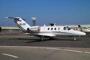 Cessna 525 CitationJet CJ1 (S5-CEF)