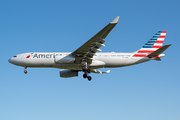 Airbus A330-243 (N279AY)