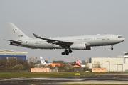 Airbus A330-243MRTT (T-054)