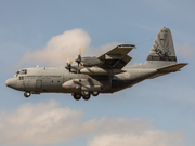 Lockeed CC-130H Hercules (G-781)