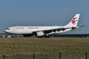 Airbus A330-243 (B-5973)