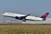 Airbus A350-941 (N504DN)