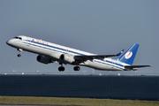 Embraer ERJ-195LR (ERJ-190-200LR) (EW-399PO)