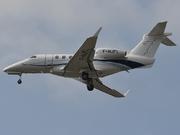 Embraer 505 Phenom 300 (F-HJFL)