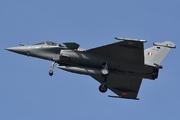 Dassault Rafale EH (BS010)