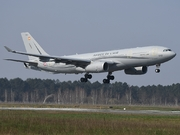 Airbus A330-243MRTT (F-UJCH)