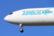 Airbus A330-941neo