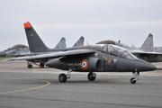 Dassault/Dornier Alpha Jet E (E103)
