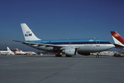 Airbus A310-203(F) (PH-AGE)