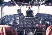 Antonov An-24V (YR-AMR)