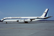 Boeing 707-351C (68-19635)