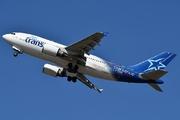 Airbus A310-304 (C-GTSW)