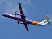 De Havilland Canada DHC-8-402Q Dash 8 (G-PRPH)