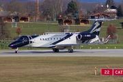 Embraer ERJ-135BJ Legacy 650 (D-ANCE)
